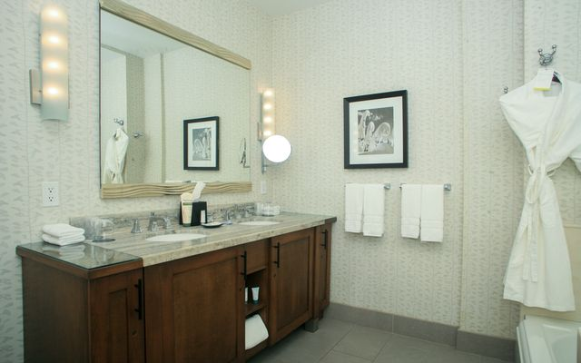 Westin Riverfront Resort And Spa # 412 - photo 3
