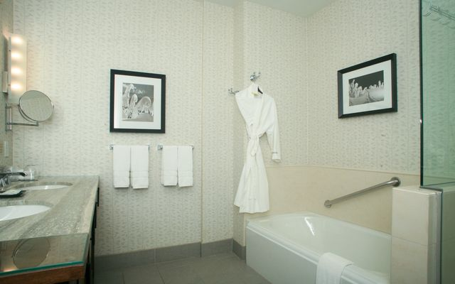 Westin Riverfront Resort And Spa # 412 - photo 4