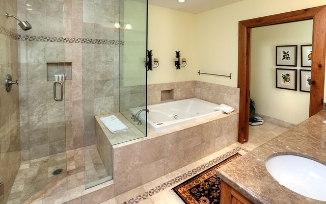 Horizon Pass Residences # 309 - photo 12