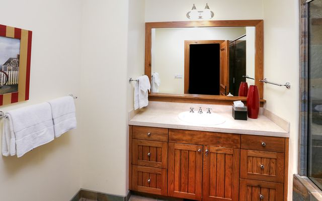 Horizon Pass Residences # 309 - photo 19