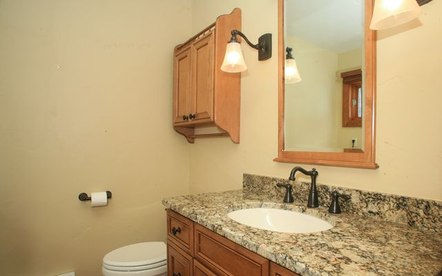 Pitkin Creek Townhomes # 2 - photo 13