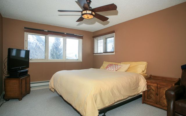 Pitkin Creek Townhomes # 2 - photo 7