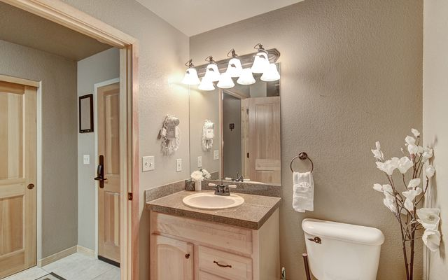 Gateway Condo # 5006 - photo 13