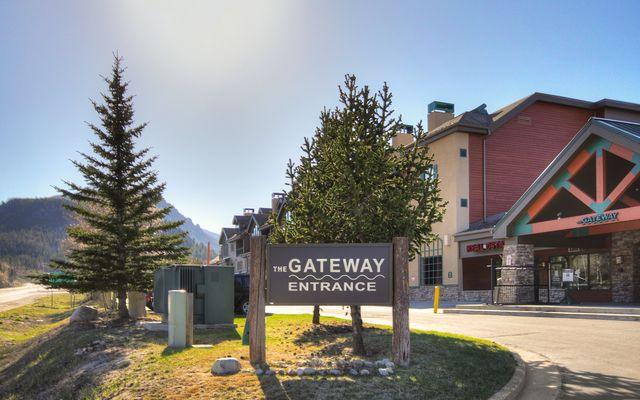 Gateway Condo # 5006 - photo 23