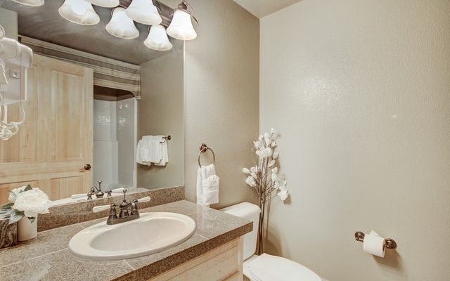 Gateway Condo # 5006 - photo 3