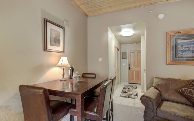 Gateway Condo # 5006 - photo 7