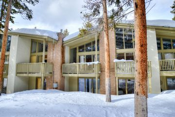 900 Columbine ROAD # 104 BRECKENRIDGE, Colorado