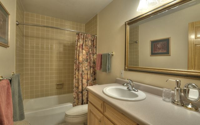 900 Columbine Road # 104 - photo 16