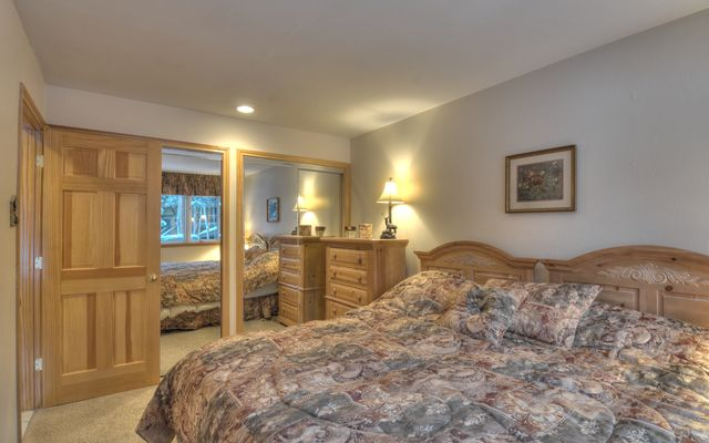 900 Columbine Road # 104 - photo 18