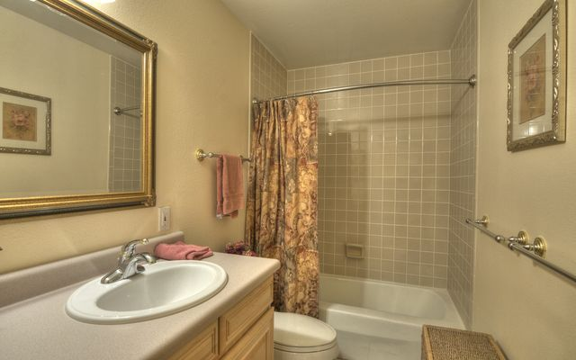 900 Columbine Road # 104 - photo 22