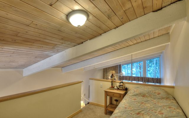 900 Columbine Road # 104 - photo 23