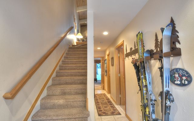 900 Columbine Road # 104 - photo 24