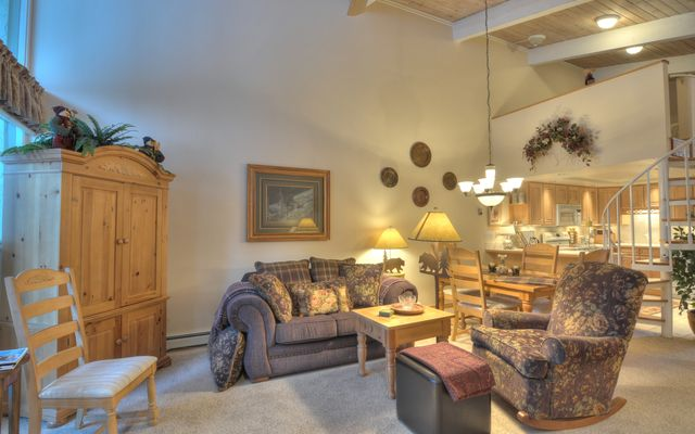 900 Columbine Road # 104 - photo 5