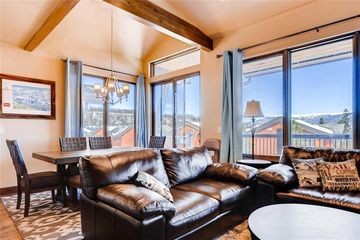 395 Lodge Pole CIRCLE # 3 SILVERTHORNE, Colorado