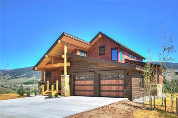 74 Telluride COURT DILLON, Colorado 80435