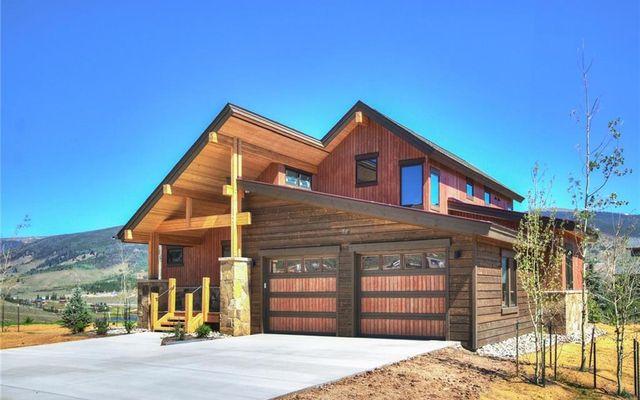 74 Telluride COURT DILLON, Colorado 80435