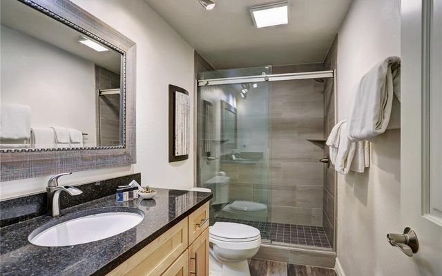 Village At Breckenridge Condo # 1404 - photo 20