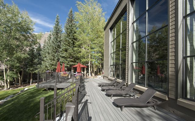 Pines At Keystone Condo # 2065 - photo 24