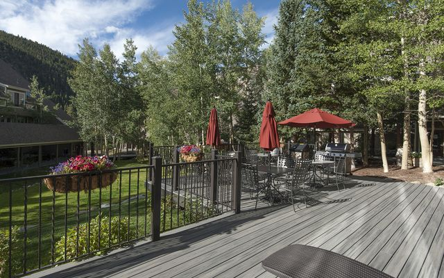 Pines At Keystone Condo # 2065 - photo 25