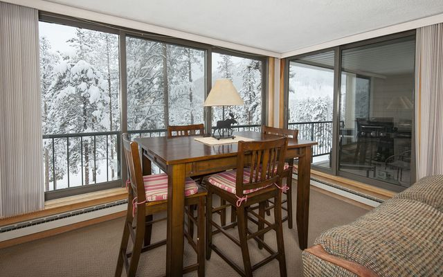Pines At Keystone Condo # 2065 - photo 8