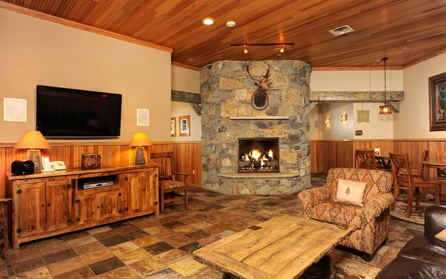 Jackpine And Blackbear Lodge Condos # 8011 - photo 17