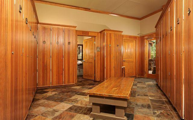 Jackpine And Blackbear Lodge Condos # 8011 - photo 18