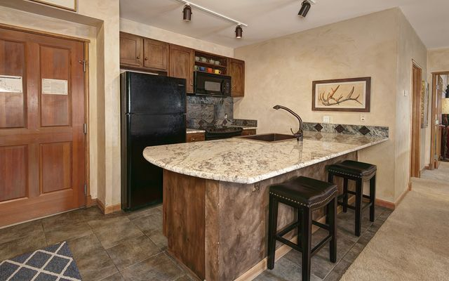 Jackpine And Blackbear Lodge Condos # 8011 - photo 6