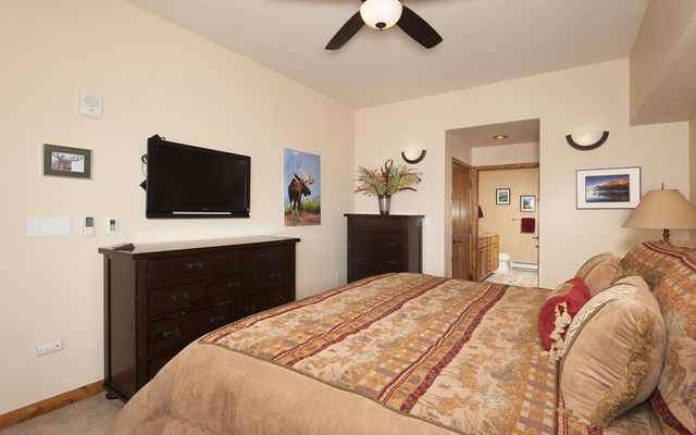Timberline Cove Condos # 409 - photo 11