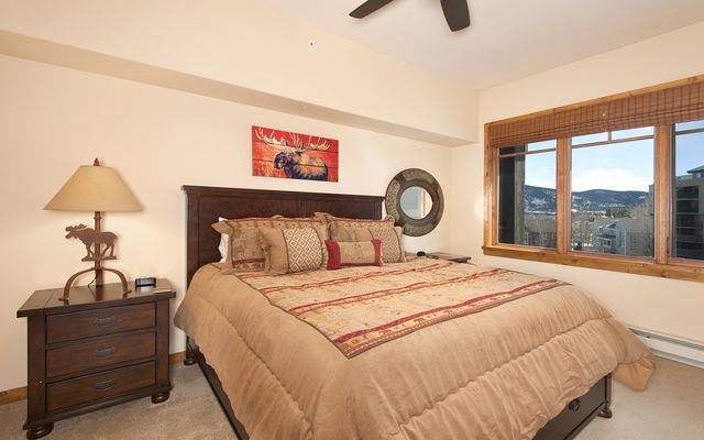 Timberline Cove Condos # 409 - photo 12