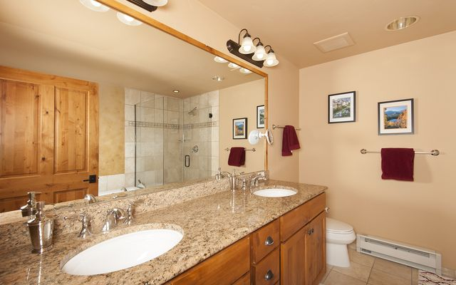 Timberline Cove Condos # 409 - photo 13