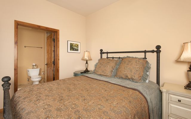Timberline Cove Condos # 409 - photo 17
