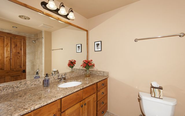 Timberline Cove Condos # 409 - photo 18
