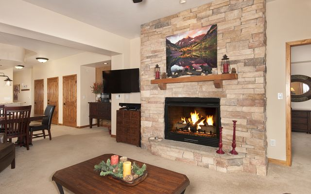 Timberline Cove Condos # 409 - photo 2