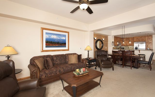 Timberline Cove Condos # 409 - photo 4
