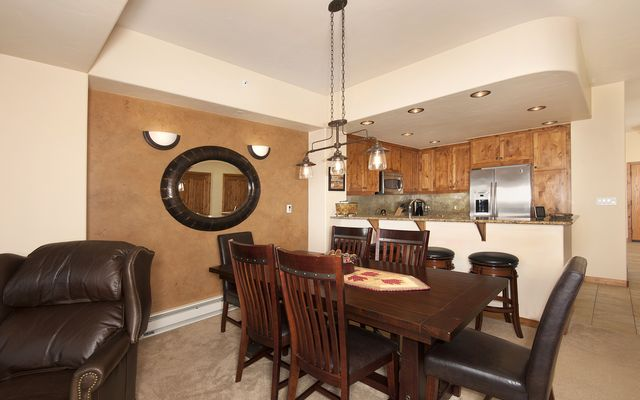 Timberline Cove Condos # 409 - photo 5
