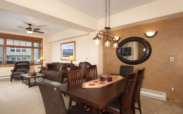 Timberline Cove Condos # 409 - photo 6