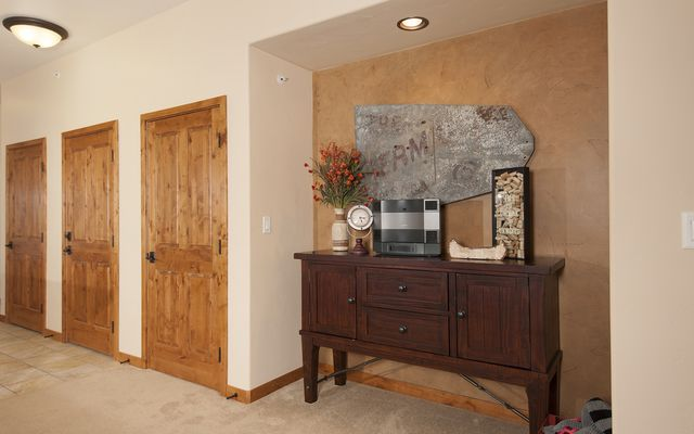 Timberline Cove Condos # 409 - photo 9