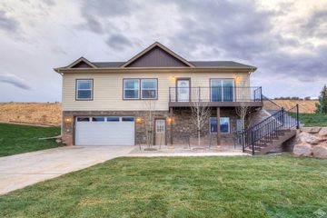 67 Maverick Court Gypsum, CO