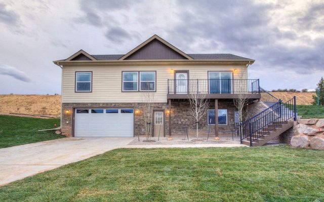 67 Maverick Court Gypsum, CO 81637