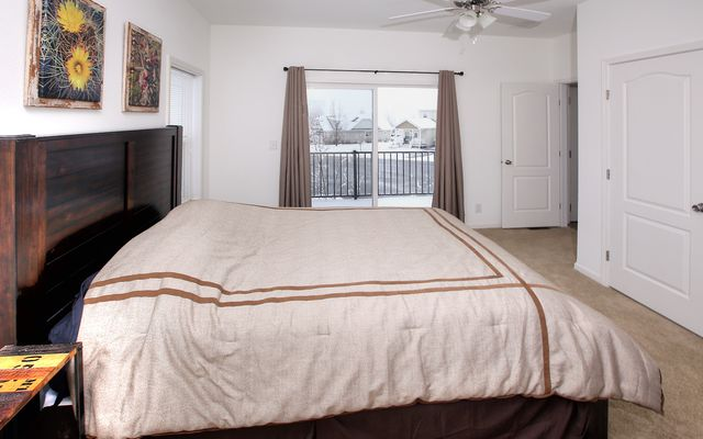 67 Maverick Court - photo 7