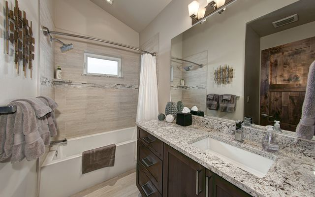 391 High Point Drive - photo 18