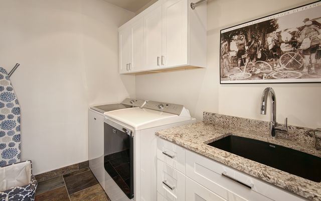 391 High Point Drive - photo 21