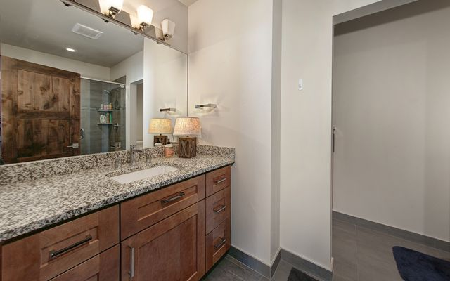 391 High Point Drive - photo 29