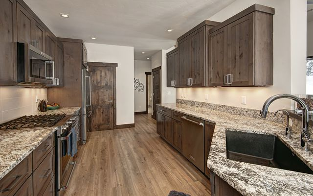 391 High Point Drive - photo 8