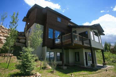 5151 Longsun Lane Avon, CO 81620 - Image 1