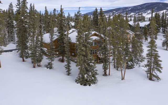32 Spruce Circle - photo 15