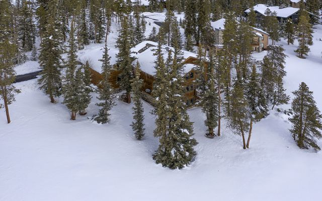 32 Spruce Circle - photo 16
