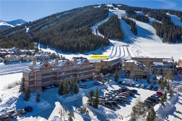 82 Wheeler CIRCLE # 115 COPPER MOUNTAIN, Colorado