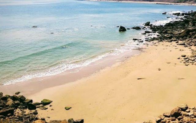 1 Vistas Del Pacifico - photo 1