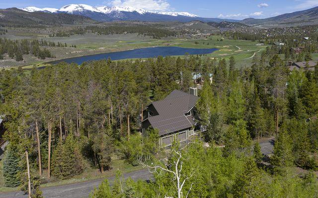 2059 Keystone Ranch ROAD KEYSTONE, Colorado 80435